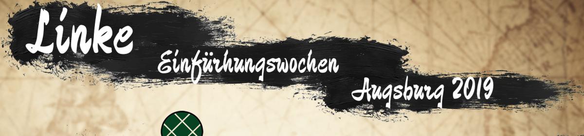 linke_einführungswochen_augsburg